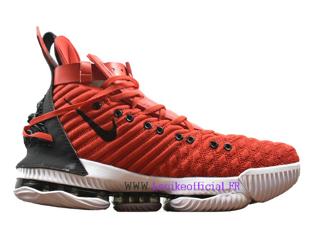 chaussures pas cher nike de basket ball