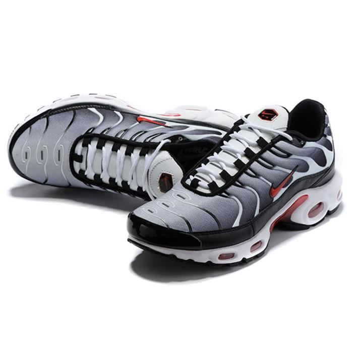 basket homme nike air max tn