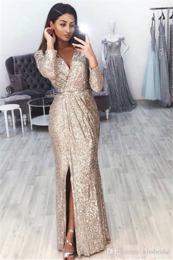 Robe Pas Cher De Soiree Robe De Soiree Pas Cher Beauty V Ref L014 Robes De Gala Www Lesporteplumes Fr